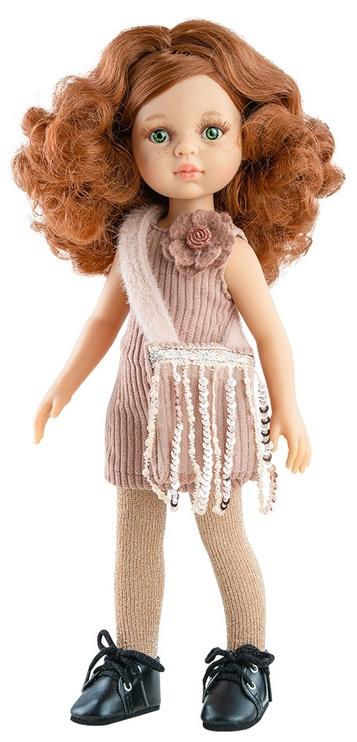Кукла Paola Reina Cristi 04459