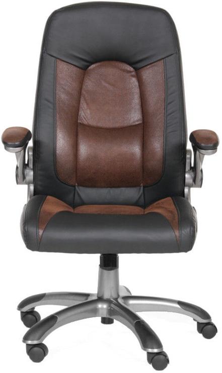 Chairman Executive 439 Eco Black/Brown