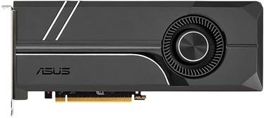 Asus GeForce GTX1080 TI Turbo Edition 11GB GDDR5X PCIE TURBO-GTX1080TI-11G