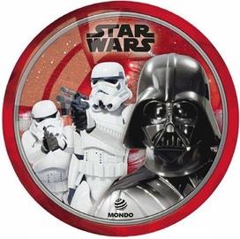 Mondo Star Wars Darth Vader 5325