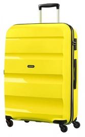 Samsonite Travel Bag 31.5l Yellow