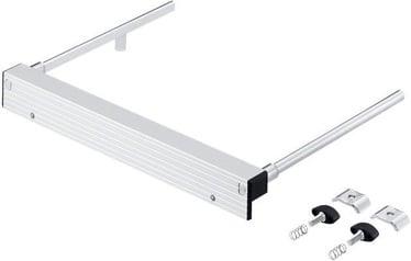 Bosch GKT 55 GCE  Parallel Guide