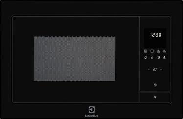 Electrolux EMT25207OB