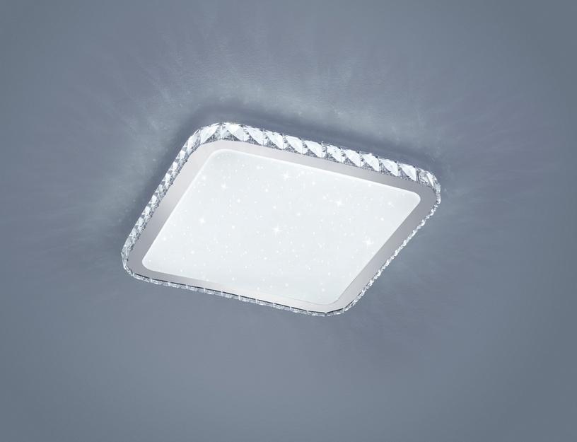 LAMPA GRIESTU SAPPORO 677610106 30W SMD (TRIO)