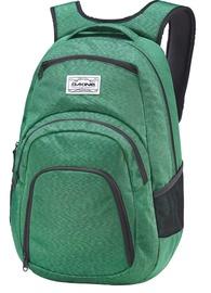 Dakine Campus Backpack 33L Saltwater