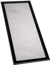 DEMCiflex Dust Filter Dark Base Pro 900 Top