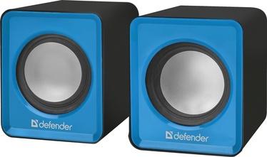 Defender SPK 22 Blue