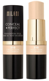 Milani Conceal + Perfect Foundation Stick 13g 210