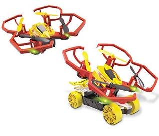 Mondo Motors Hot Wheels Drone + Venicle Set 63568