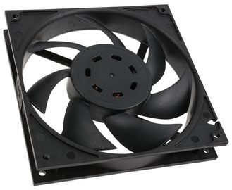 EK Water Blocks Fan EK-Vardar EVO 140ER BB PWM Black
