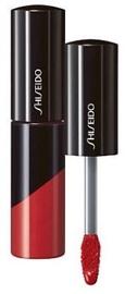 Shiseido Lacquer Gloss 7.5ml RD305