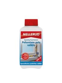 Poliuretano putų valiklis Mellerud, 0.5 l