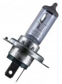 Osram Neolux Car Lamp H4