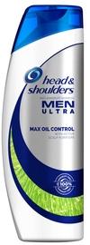 Head&Shoulders Max Oil Control 360ml
