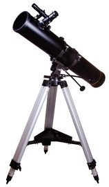 Levenhuk Telescope Skyline BASE 110S