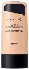 Max Factor Lasting Performance Make-Up 35ml 100