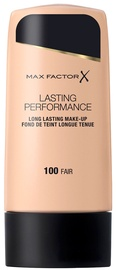 Max Factor Lasting Performance Make-Up 35ml 100