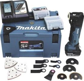 Makita DTM51RT1J3