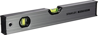 Stanley FatMax Spirit Level Pro Magnetic 400mm