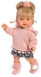Llorens Doll Valeria 28cm 28028