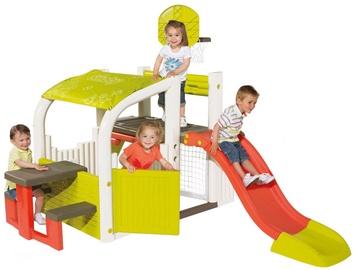 Smoby Fun Centre 310059