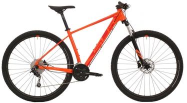 """Superior XC 859 18"""" Orange/Red 2019"""