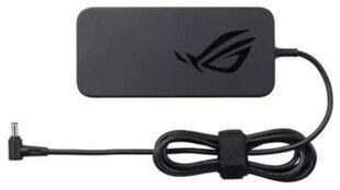 Asus Power Adapter EU AD230-01E