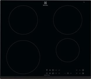 Kaitlentė Electrolux LIT60430