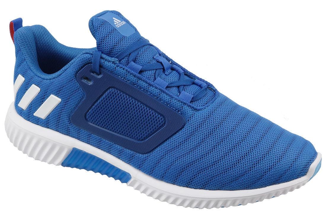 quality design 3e6f9 bdb4e Adidas Climacool CM BY2347 40 2/3