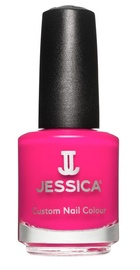 Jessica Custom Nail Colour 14.8ml 630