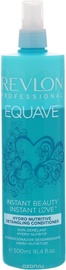 Plaukų kondicionierius Revlon Equave Instant Beauty Love Hydro, 200 ml