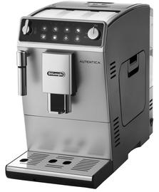 Kafijas automāts De'Longhi ETAM29.510.SB