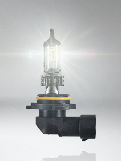 Автомобильная лампочка Osram HB4 51W 12V P22D 9006-01B