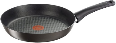Tefal Chef's Delight 26cm C6940502