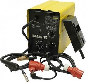 Hugong Veolo Mig 190 Welding Machine