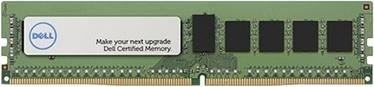 DELL 32GB 2400MHz DDR4 A8711888