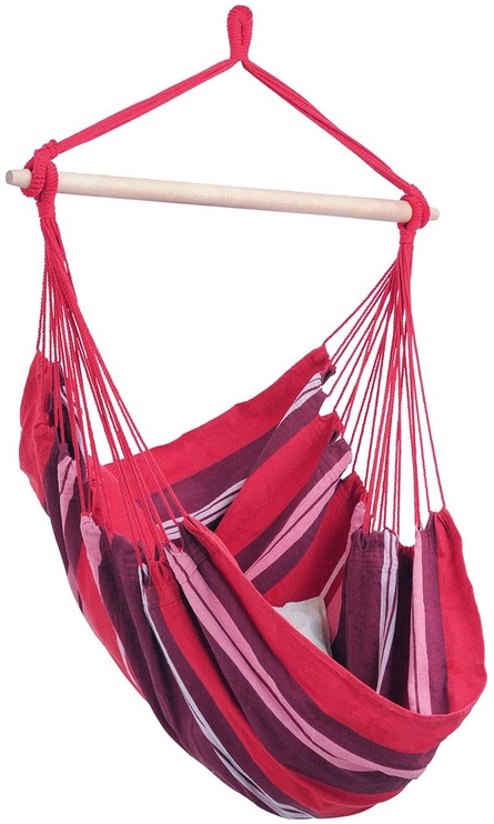 Amazonas Hanging Chair Havanna Fuego