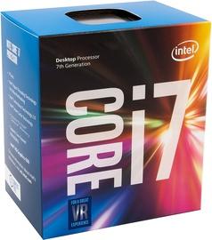 Intel® Core™ i7-7700T 2.8GHz 6MB BOX BX80677I77700T