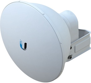 Ubiquiti AirFiber Dish AF-5G23-S45