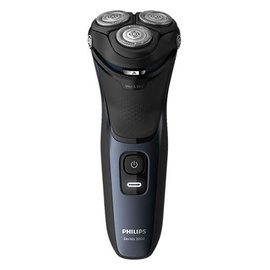 Barzdaskutė Philips Series 3000 S3134/51