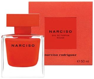 Parfüümvesi Narciso Rodriguez Narciso Rouge 50ml EDP