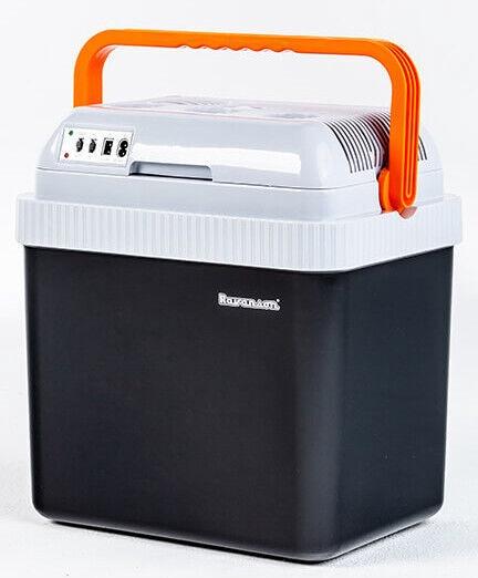 Autokülmik Ravanson CS-24S Super, 24 l, 60 W