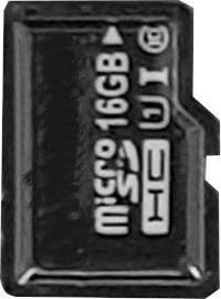IMRO 10 8GB MicroSDHC Class 10 UHS-I