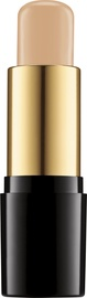 Lancome Teint Idole Ultra Foundation Stick 9g 045