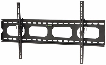 Televizoriaus laikiklis ART Holder For TV Adjustable 42-70""