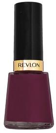 Revlon Nail Enamel 14.7ml 730