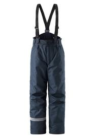 Комбинезон Lassie Winter Pants Taila, синий, 104 см