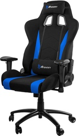 Arozzi Inizio Gaming Chair Blue