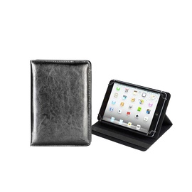 "Rivacase 3003 Tablet Case 7-8"" Universal Black"
