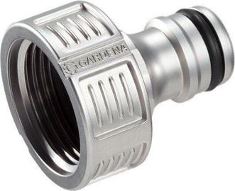 Gardena Premium Tap Connector 26.5mm 18241-50